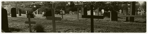 death-banner