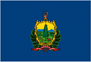Flag Of Vermont