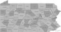 pennsylvania-map