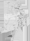 rhodeisland-map