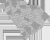 southcarolina-map