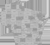 wisconsin-map