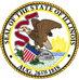 Seal Of Illinois