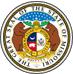 Seal Of Missouri