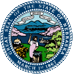 Seal Of Nebraska