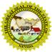 Seal Of Nevada